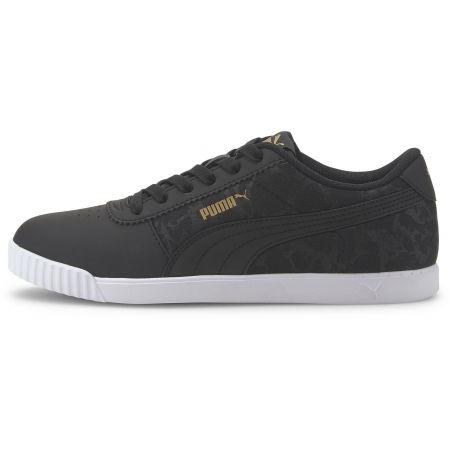Dámské volnočasové boty - Puma CARINA SLIM VEIL - 3