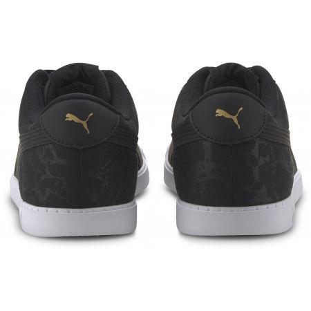 Dámské volnočasové boty - Puma CARINA SLIM VEIL - 6
