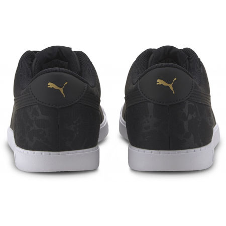 Women's leisure shoes - Puma CARINA SLIM VEIL - 6