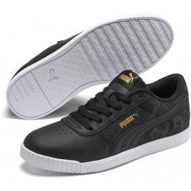 Puma CARINA SLIM VEIL - Dámské volnočasové boty