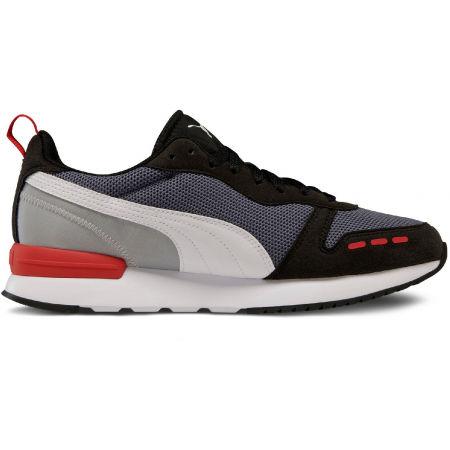 Pánska voľnočasová obuv - Puma R78 - 2