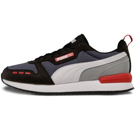 Pánska voľnočasová obuv - Puma R78 - 3