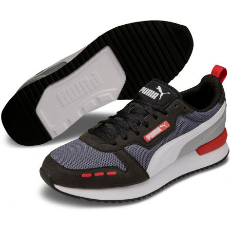 Puma R78 - Men's leisure shoes