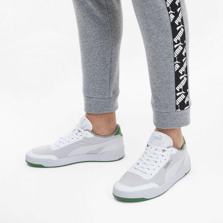 Мъжки обувки за свободното време - Puma CARACAL STYLE - 7