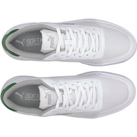 Мъжки обувки за свободното време - Puma CARACAL STYLE - 4