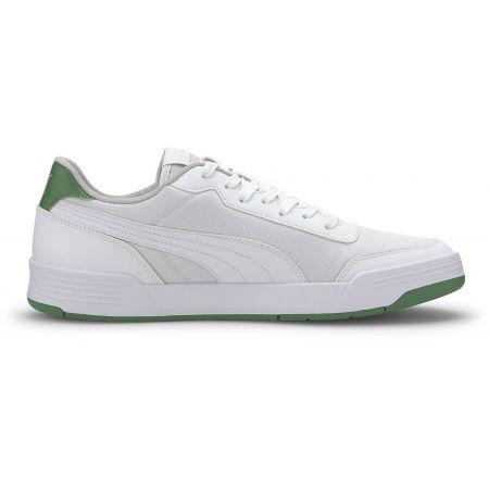 Мъжки обувки за свободното време - Puma CARACAL STYLE - 2