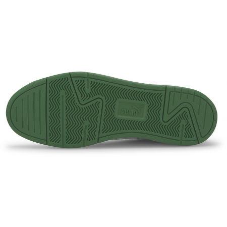 Мъжки обувки за свободното време - Puma CARACAL STYLE - 5