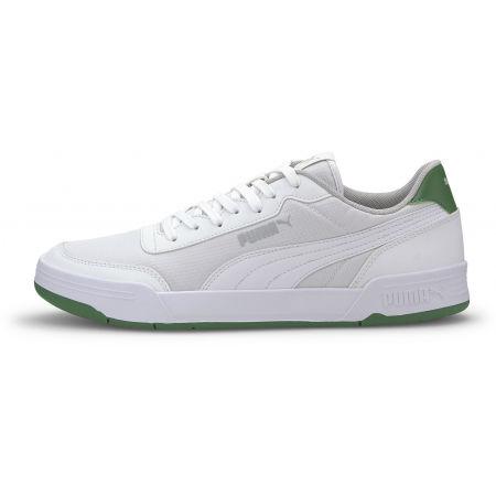 Мъжки обувки за свободното време - Puma CARACAL STYLE - 3