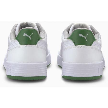 Мъжки обувки за свободното време - Puma CARACAL STYLE - 6