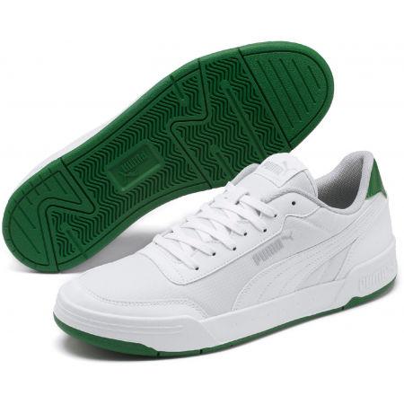 Мъжки обувки за свободното време - Puma CARACAL STYLE - 1