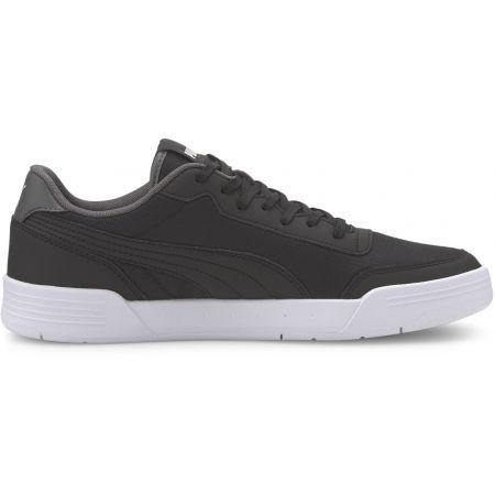 Pánska voľnočasová obuv - Puma CARACAL STYLE - 2