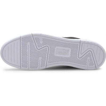 Pánska voľnočasová obuv - Puma CARACAL STYLE - 5