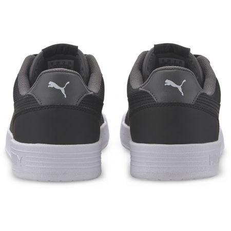 Pánska voľnočasová obuv - Puma CARACAL STYLE - 6