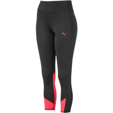 Sports leggings - Puma ALWAYS ON SOLID