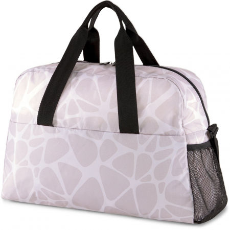 Torba sportowa - Puma AT ESS GRIP BAG - 2