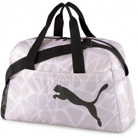 Puma AT ESS GRIP BAG - Sporttáska
