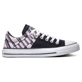 Converse CHUCK TAYLOR ALL STAR MADISON - Teniși unisex
