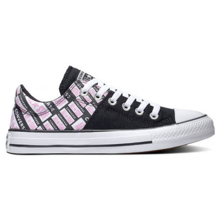 Унисекс кецове - Converse CHUCK TAYLOR ALL STAR MADISON