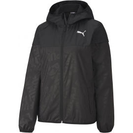 Puma ESSENTIALS WINDBREAKER