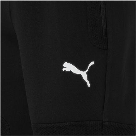 Мъжки къси панталони - Puma EVOSTRIPE SHORT 8 - 3