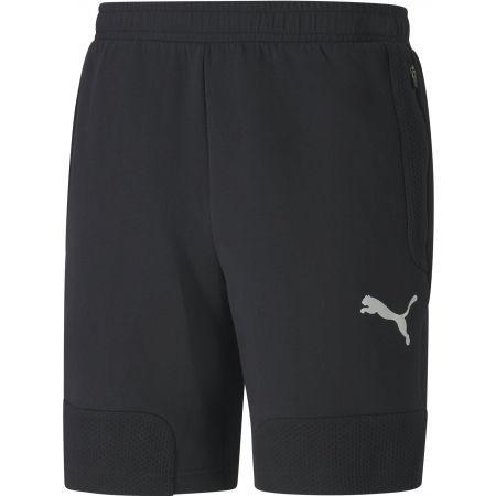 Puma EVOSTRIPE SHORT 8 - Men's sports shorts