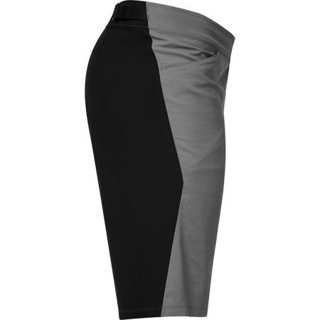 Мъжки къси панталони за колоездене - Fox RANGER WATER - 3