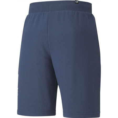 Herren Shorts - Puma REBEL BOLT SHORTS 9 - 2