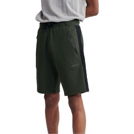 Superdry URBAN TECH SHORT - Men's shorts