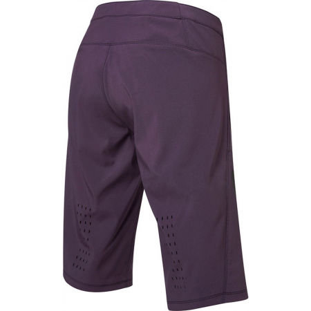 Women's cycling shorts - Fox DEFEND KEVLARR W - 2