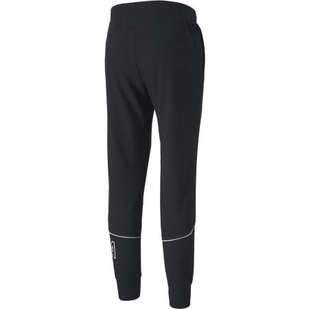 Pantaloni trening bărbați - Puma MODERN SPORTS PANTS TR CL - 2