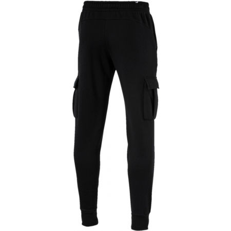 Pantaloni trening bărbați - Puma ESS+ POCKET PANTS - 2