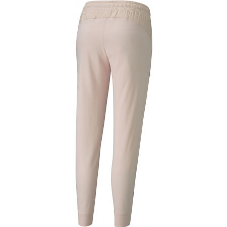 Pantaloni de trening damă - Puma NU-TILITY PANTS CL - 2