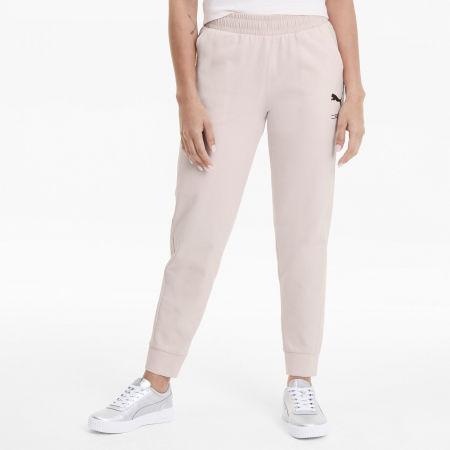 Pantaloni de trening damă - Puma NU-TILITY PANTS CL - 3