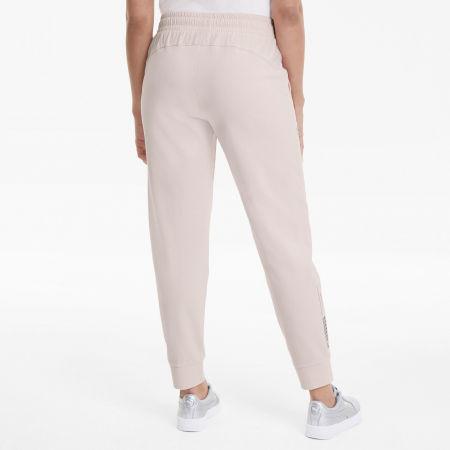 Pantaloni de trening damă - Puma NU-TILITY PANTS CL - 4