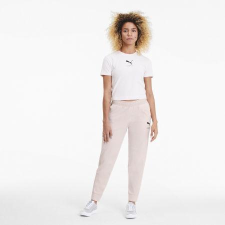 Pantaloni de trening damă - Puma NU-TILITY PANTS CL - 5