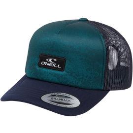 O'Neill BM TRUCKER CAP - Pánská kšiltovka
