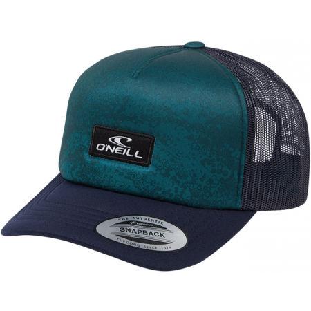 O'Neill BM TRUCKER CAP - Men's baseball cap
