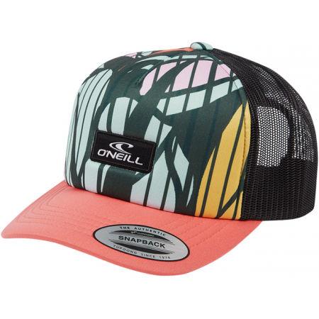 Мъжка шапка с козирка - O'Neill BM TRUCKER CAP