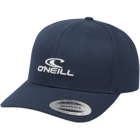 O'Neill BM WAVE CAP - Men's baseball cap