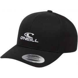 O'Neill BM WAVE CAP - Men's baseball cap
