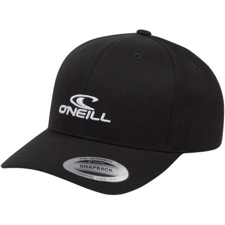 O'Neill BM WAVE CAP - Pánska šiltovka