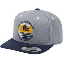 O'Neill BB STAMPED CAP - Chlapčenská šiltovka