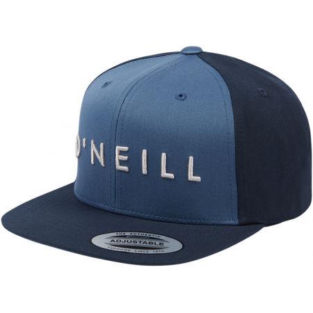 O'Neill BM YAMBAO CAP - Herren Cap