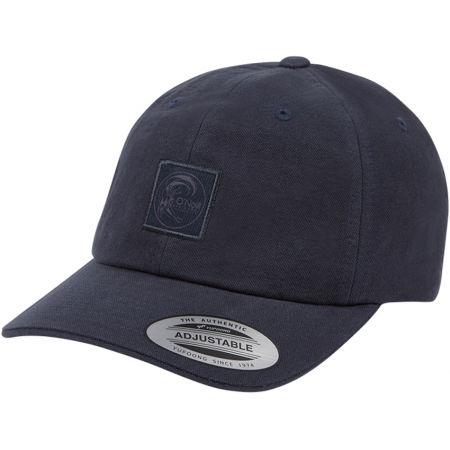 Pánska šiltovka - O'Neill BM 6 PANEL CAP