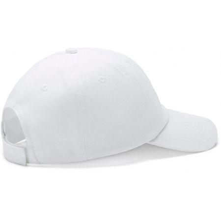Șapcă - Puma ESS CAP II SNR - 2