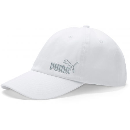 Puma ESS CAP II SNR - Kšiltovka