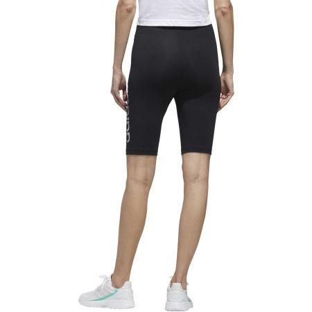 Dámske šortky - adidas MOMENTS SHORTS - 6