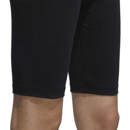 Dámske šortky - adidas MOMENTS SHORTS - 8