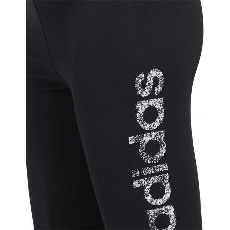 Dámske šortky - adidas MOMENTS SHORTS - 9