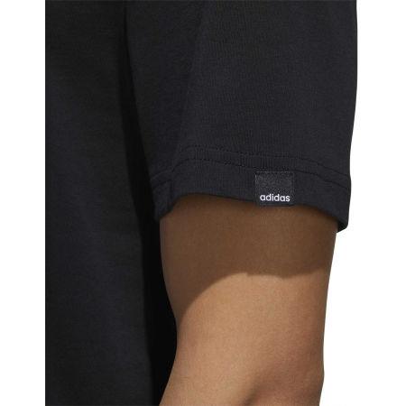 Pánske tričko - adidas GLB T - 9